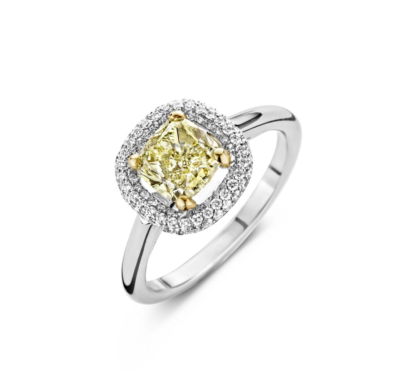 diamond collection 69
